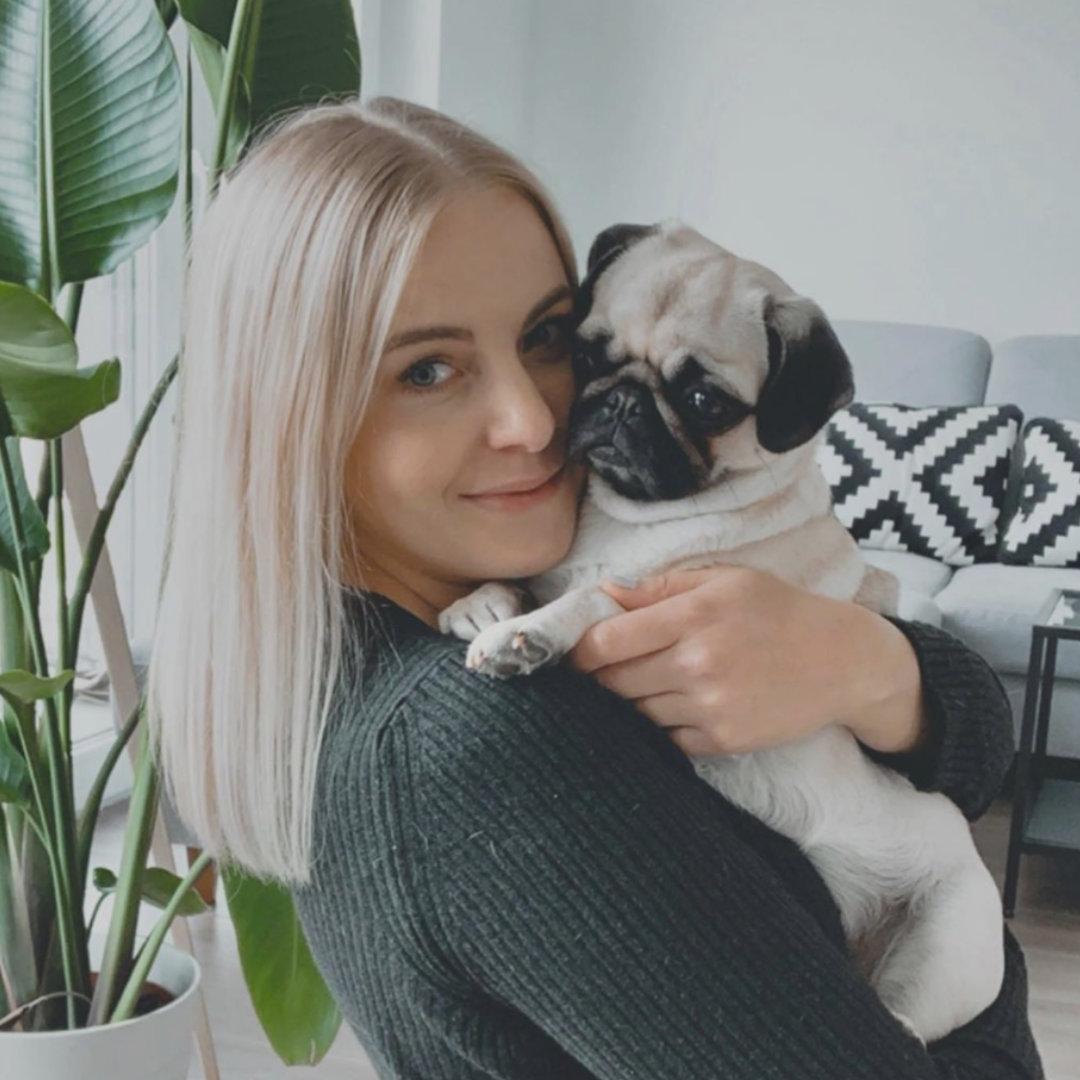 Interview mit einem Petfluencer