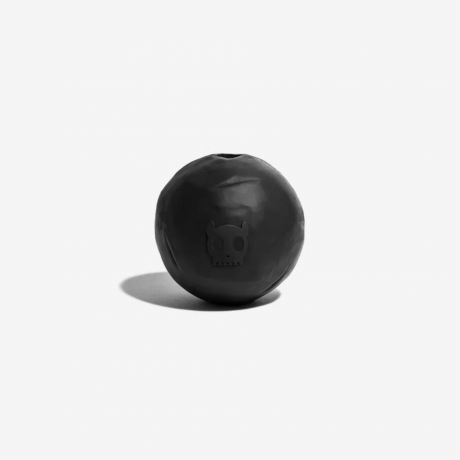 Canonball-I