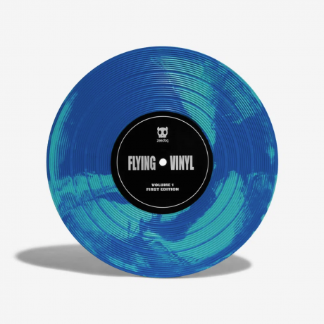 Vinyl-I