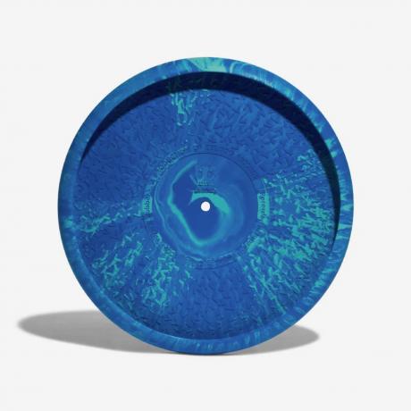 Vinyl-II