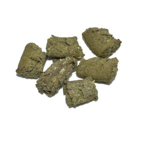 Herbal-Detail-II