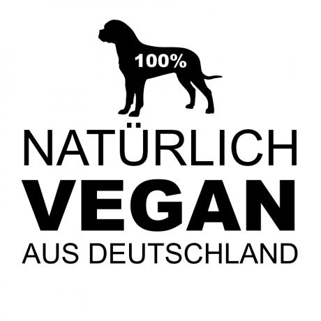 Natürlich-Vegan