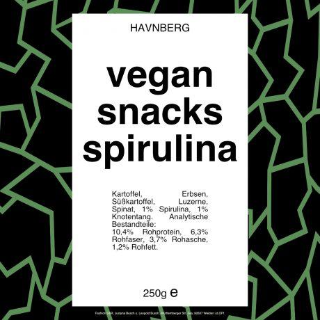 kangoo_snacks