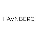 HAVNBERG 🐺